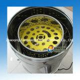 Fzsh-06小さいタイプ野菜Dehydraterのサラダ、ショウガの乾燥機械、ドライヤー