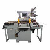 Компьютеризировано умрите автомат для резки (DP-320B)
