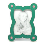 In het groot High-End Wedding  Frame hx-1860 van de Foto van de gift