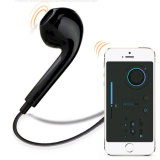 2017 de Nieuwe Echte Oortelefoon van de Hoofdtelefoon van Bluetooth Earpod Heafphone van de Draad voor iPhone 7