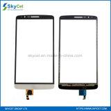 LG G3の部品のための携帯電話LCDのタッチ画面のパネル