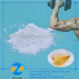 L-Triiodothyronine T3 esteróide do sódio do pó da matéria- prima de Prohormones