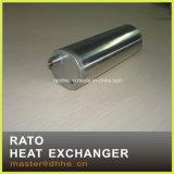 Berufsproduktion Dampf-Wasser Kondensator
