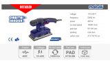 Шлифовальный прибор Makute 480W профессиональный орбитальный (OS002)