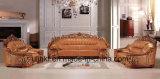 أريكة بينيّة, أريكة حديثة, جلد أريكة, يعيش غرفة أريكة, ركن أريكة ([أول-نس130])