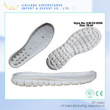 Non-Slip Light Weight Running Sport EVA Outsole, Sneaker Sole