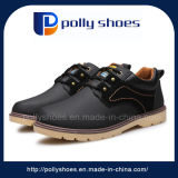 2016 Form USA-Mann-Winter-Sport-Schuhe Wholesale