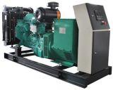 150kw hoge Diesel van T/min Synchrone Generator