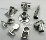 ステンレス鋼のデッキのハードウェア