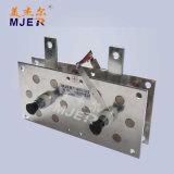Dioden-Baugruppe des Gleichrichterdiode-einphasig-Schweißer-Brückengleichrichter-400A