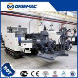 Máquina XCMG estrenar HDD / HDD Perforadora Xz180