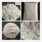 Polvere di vendita calda del silicato di zirconio per ceramica