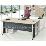 現代オフィス用家具長い表(YF-T6001)