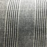 Tessuto del poliestere, tessuto controllato per i cappotti, tessuto del vestito, tessuto dell'indumento, tessile