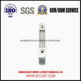 Soem-Mg Druckguß mit kurzer Lieferfrist