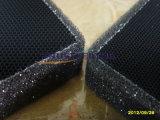 Filtre à ozone de filtration de l'ozone de nid d'abeilles pour l'imprimante laser De machine de copie