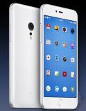 2016 de Nieuwste Originele Geopende Whoelsale Smartisan M1 5.15inch Slimme Mobiele Telefoon van Smartphone