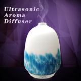 Difusor Ultra-Quieto do aroma com luzes em mudança do diodo emissor de luz (HP-1011-A-1)