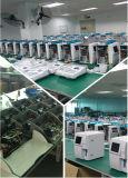 セリウムによって実験室の完全自動血液学の検光子のCbc機械Fbc承認される臨床または機械