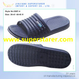 Anti Slip Durable Slipper Sandal Hotel, 2017 Sapatos Deslizadores Unisex