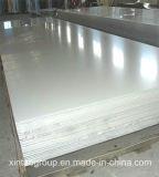 Lo strato di plastica acrilico sporto/ha glassato lo strato acrilico fuso Sheets/PMMA acrilico