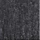 Плитки пола дешевого хорошего фарфора Polished для (AJ6501)