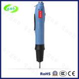 0.49-2.5 Cacciavite elettrico di mini precisione senza spazzola blu del N m. (HHB-BS6800)