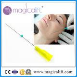 Novo produto de beleza Cuidados com os olhos Pdo Thread Lifting Face
