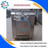 Máquina de bajo precio pequeño laboratorio Homogeneizador