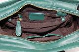 Новые ультрамодные конструкции сумки офиса для собраний женщин вспомогательного оборудования
