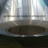 1.5mm5052h32 Aliminum Ring