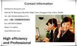 Abitudine che timbra il chip elettronico del contatto (HS-BC-021)