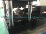 Машина Plm-CH100arc пробивая для тела трубы