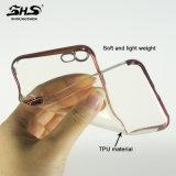 Caixa macia do telefone de Shs TPU para LG G3