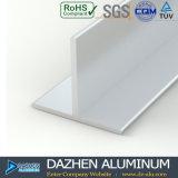 Het Profiel van de Deur van het Venster van het Aluminium van de Maldiven met Goede Prijs van de Verkoop van de Fabriek de Directe
