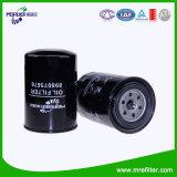 Filtro de petróleo das peças sobresselentes do motor para o caminhão japonês 898075676