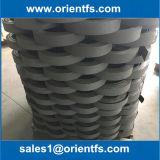 Werksgesundheitswesen-Qualität gesponnener Bremsbelag Rolls