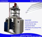 テフロン棒のための縦のRAMの放出機械