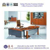 Стол итальянского деревянного офиса мебели самомоднейшего 0Nисполнительный (A268#)