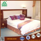 Deluxes einfaches Raum-einfach Art-Form-Hotel-Standardraum-Möbel