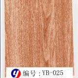 Yingcai 0.5m Overdracht die van het Water van het Ontwerp van de Breedte de Houten Hydrografische Film yb-002-2 afdrukken