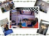 Tianli/Rodeo-Marken-Sand-Reifen 16.00-20 14.00-20