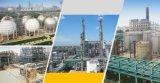 Fornitore industriale dell'urea dell'azoto 46% del grado di alta qualità
