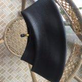 Des Motorrad-Gummireifen-/Reifen-400-8 Fernsehapparat-Muster