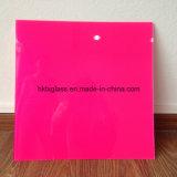 Qualitäts-Glasprotokoll-Vorstände mit En12150 Asnzs2208 BS62061981