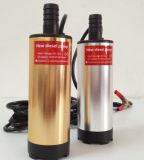 DCの燃料ポンプの水ポンプのディーゼルポンプ