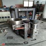 De Delen van de Machine van het Schuim van het polyurethaan