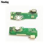 per il cavo di carico della flessione del USB della porta del SONY Xperia XA