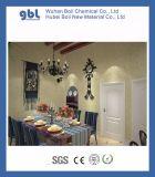 Fabricante del papel pintado de la alta calidad de GBL/barato surtidor del papel pintado en China