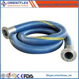Bester flexibler zusammengesetzter Schlauch und Erdöl-Kraftstoffschlauch